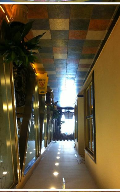 地址:河南省邓州市半岛帝城21号楼