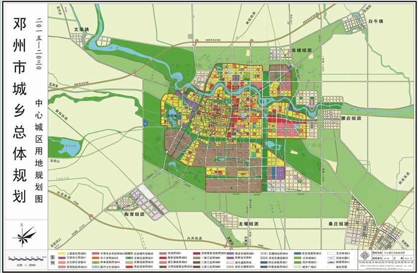 1、给水工程 中心城区规划地表水厂3座,水源采用南水北调水源及张沟水库水源,供水范围包含中心城区及张楼镇区。其它不在中心城区集中供水范围内的镇区和村庄以地下水和地表水为水源,镇区各设小型供水设施一座,供水范围涵盖镇区及邻近镇区的农村。 2、污水设施 中心城区规划扩建现状污水处理厂、新建污水处理厂1座。除张楼镇区污水排入中心城区管网、杏山旅游管理区的污水排入彭桥镇污水处理厂进行处理,其余乡镇规划各配置一座污水处理厂。 3、供电工程 保留现状220千伏变电站2座,新建1座220千伏变电站。 4、燃气设施 气源