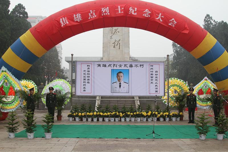 www.kkkbobo.com.com