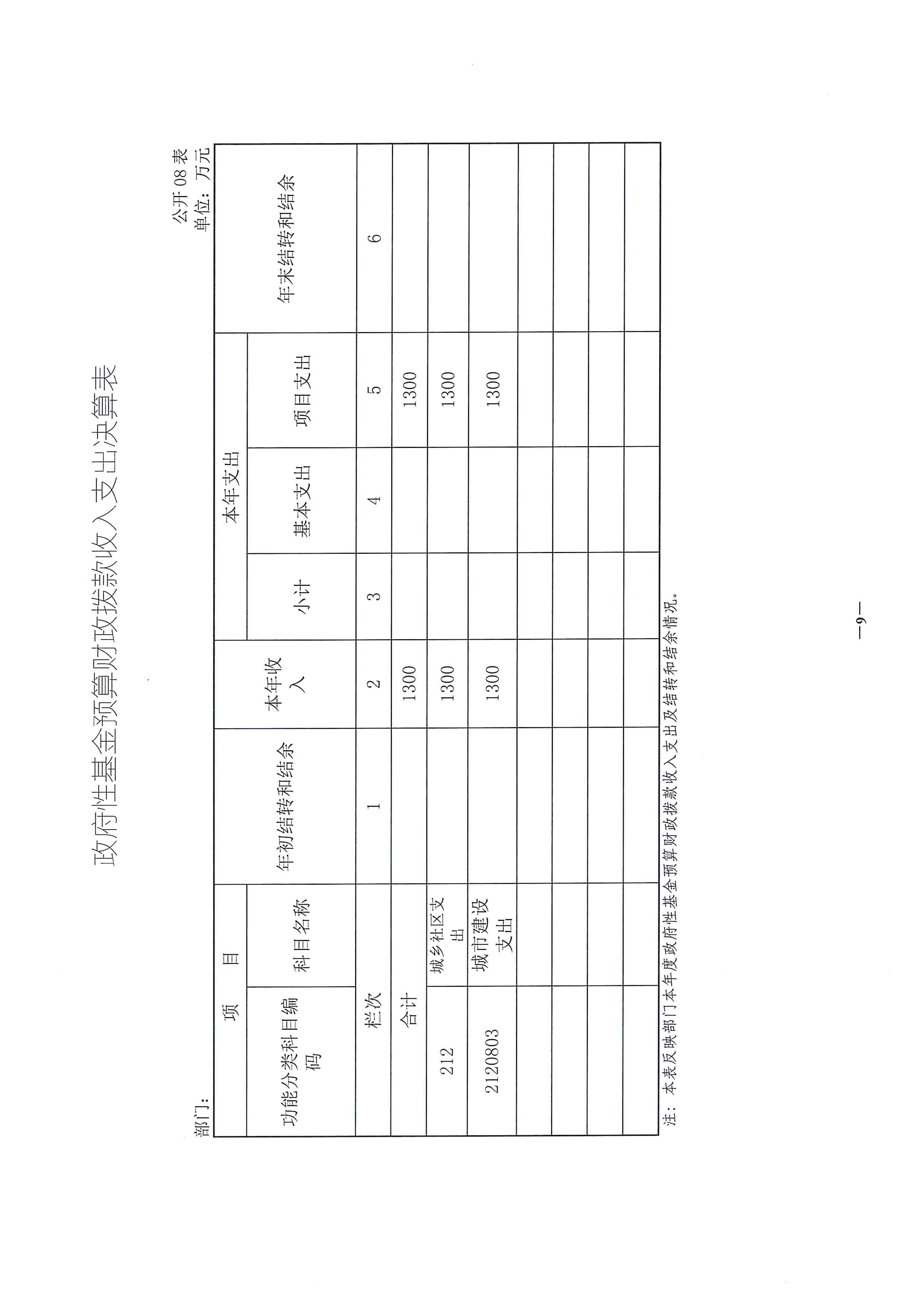 电路 电路图 电子 户型 户型图 平面图 原理图 2480_3507 竖版 竖屏